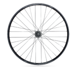 EXCALIBUR XC - RODI WHEEL - rear
