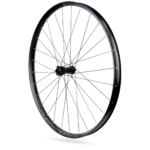 Tryp 35 STS front wheel - RODI