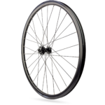 CYCLONE - front wheel